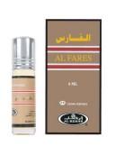 Al Fares 6ml