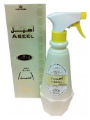 Aseel Room Freshener Spray