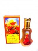 Bakhoor 35ml Eau de perfume natural spray