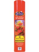 Bakhour Airfreshener