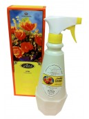 Bakhour Room Freshener Spray