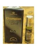 Champion 6ml