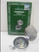 Compass / Qibla Concord