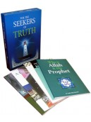 For the Seekers of Truth (Set of 6 Books)