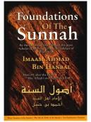 Foundations of Sunnah