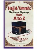 Hajj & Umrah A to Z