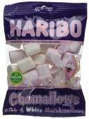 Halal Haribo - Chamallows