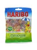 Halal Haribo - Droppys
