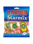 Halal Haribo - Starmix