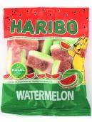 Halal Haribo - Watermelon