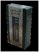 Kasturi - Oriental Perfume Oil [10ml]
