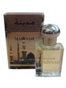Madinah - Oriental Perfume (15 ml)