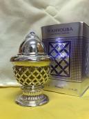 Mahyouba 30ml