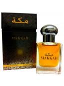 Makkah - Oriental Perfume (15 ml)
