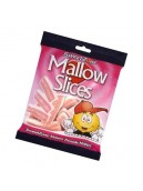 Mallow Slices