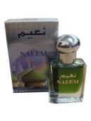 Naeem - Oriental Perfume (15 ml)