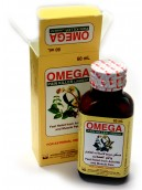Omega - Pain Killer Liniment