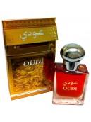 Oudi - Oriental Perfume (15 ml)