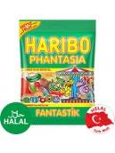Halal Haribo - Phantasia