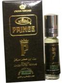 Prince 6ml