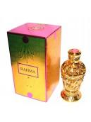 Rahma 60ml