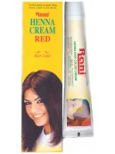 Rani Henna Cream Red for Hair