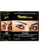 Rani Kohl / Kajal