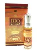 Rio 6ml
