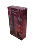 Romance - Oriental Perfume Oil [10ml]