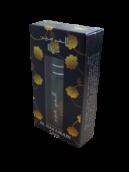 Safa - Oriental Perfume Oil [10ml]