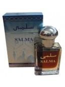 Salma - Oriental Perfume (15 ml)
