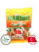 Halal Haribo - Sour Fizzy Cola