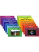 Storybooks (Set of 15)