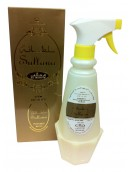 Sultana Room Freshener Spray