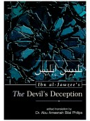 The Devil's Deception