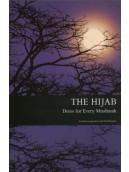 The Hijaab - Dress for every Muslimah