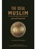 The Ideal Muslim (Muslim Man)