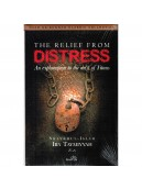 The Relief from Distress (Hardcover)