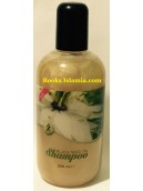 Black Seed Oil Shampoo